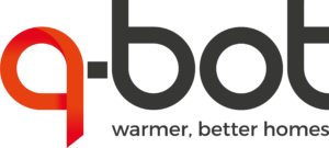 Q-Bot_Logo_RGB_with-Strap