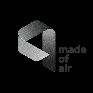 logo_madeofair_noise