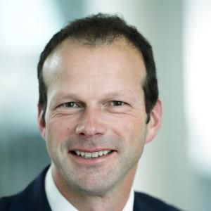 Casper Heijsteeg