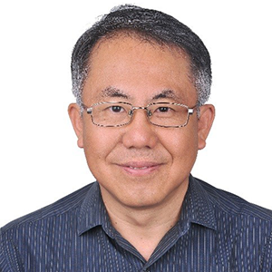 Guoyi Han