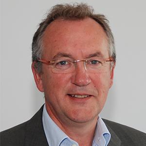Jean François Perrin