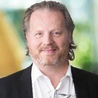 Tomas Bergqvist